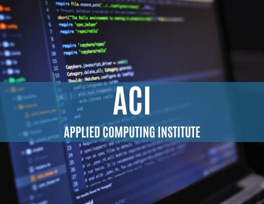 Applied Computing Institute
